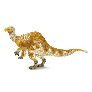 Safari Ltd Deinocheirus Ws PrehistoricWorld