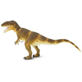 Safari Ltd Carcharodontosaurus Ws Prehistoric World