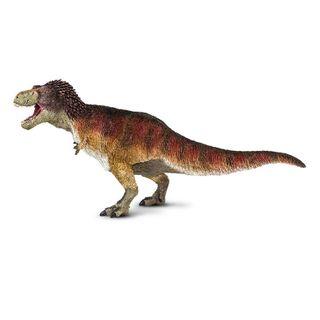 Safari Ltd Feathered Tyrannosaurus Rex