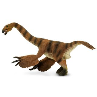 Safari Ltd Therizinosaurus Great Dinos*D