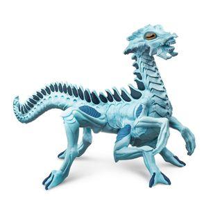 Safari Ltd Alien Dragon *