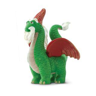 Safari Ltd Gnome Dragon *D