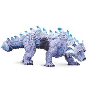 Safari Ltd Arctic Dragon *