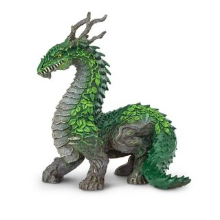 Safari Ltd Jungle Dragon