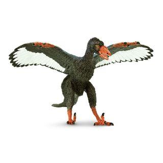 Safari Ltd ARChaeopteryx Ws PrehistoricWorld