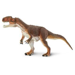 Safari Ltd Monolophosaurus Ws Prehistoric World