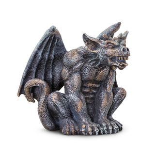 Safari Ltd Gargoyle Mythical Realms