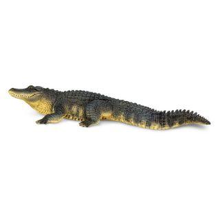 Safari Ltd Alligator Wildlife Wonders