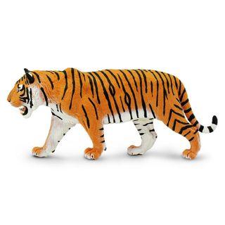 Safari Ltd Siberian Tiger Wildlife Wonders