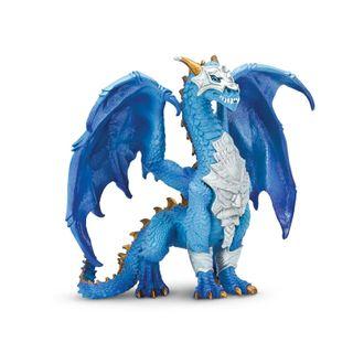 Safari Ltd Guardian Dragon