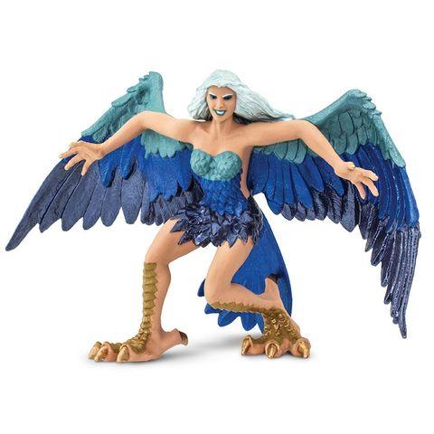 Safari Ltd Harpy Mythical Realms