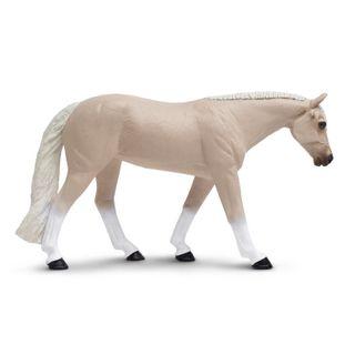 QUARTER HORSE M, DISCONTINUED BY SAFARI