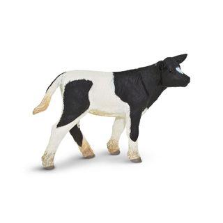 Safari Ltd Holstein Calf Safari Farm