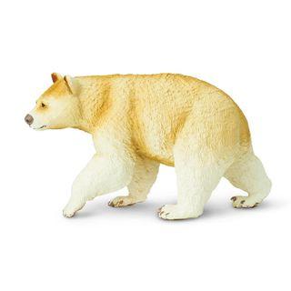 Safari Ltd Kermode Bear
