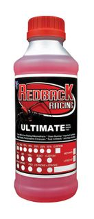Redback Sport Car Fuel 20% Nitro 1 Lt