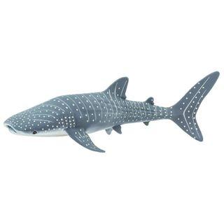 Safari Ltd Whale Shark Wild Safari SeaLife