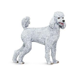 Safari Ltd Poodle