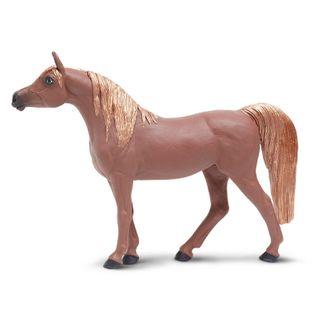 Safari Ltd Arabian Mare Wc Horses