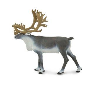 Safari Ltd Caribou North American Wildlife