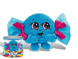 Whiffer Sniffers Ima Bubblepopper SuperSniffer