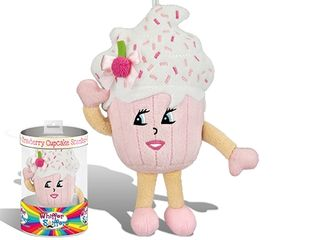 Whiffer Sniffers Sugar Cake Super Sniffer