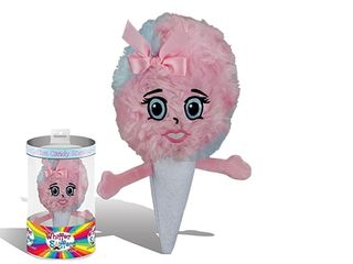 Whiffer Sniffers Katie Cotton Super Sniffer