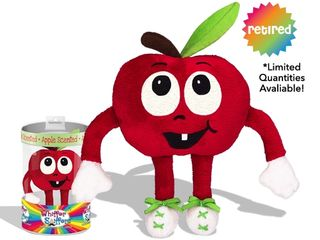 Whiffer Sniffers Adam Apple Super Sniffer