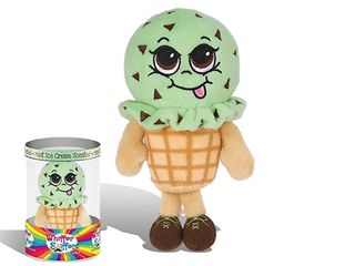 Whiffer Sniffers May B. Minty Super Sniffer