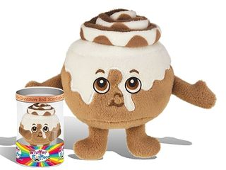 Whiffer Sniffers Howie Rolls Super Sniffer