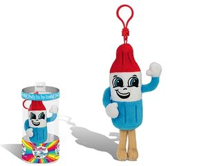 Whiffer Sniffers Apollo Freeze BackpackClip