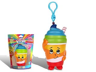 Whiffer Sniffers Chill Bill Squisher