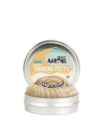 """AN003 Sand and Surf 2"""" Mini Tin Scented"""