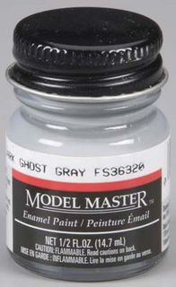 DARK GHOSTGRAY(FS36320) Enam 14.7ml