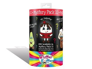 Whiffer Sniffers Mystery Pack #10