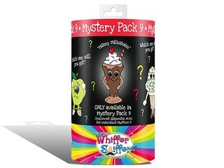 Whiffer Sniffers Mystery Pack #9