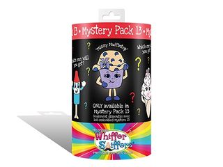 Whiffer Sniffers Mystery Pack #13