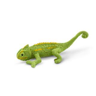 Safari Ltd Chameleons Good Luck Minis