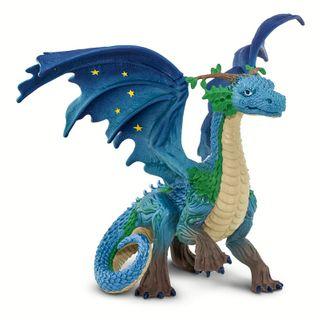 Safari Ltd Earth Dragon