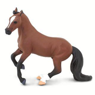 Safari Ltd Thoroughbred *Horses
