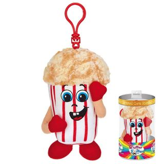 Whiffer Sniffers Carl Mel Corn (Clip)