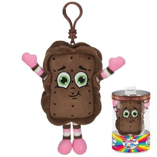 Whiffer Sniffers Neal O. Politan (Clip)
