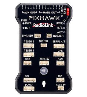Radiolink F/C Controller ( Flight Controller )