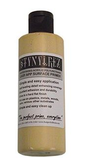 STYNYLREZ 4OZ / 120ML NEUTRAL PRIMER