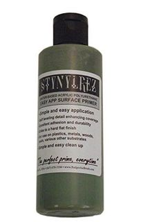 STYNYLREZ 4OZ / 120ML OLIVE/GREEN PRIMER
