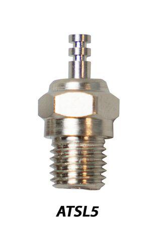 ATS Glow Plug Cold Lng Reach
