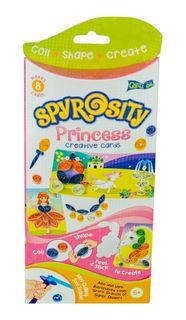 Imagimake Spyrosity Princess