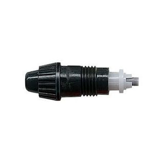 Aztek Acrylic Nozzle - Black - .40Mm*