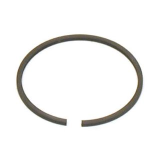 PISTON RING FOR SAITO 100