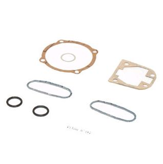 GASKET SET,ENGINE,SAITO PART 100-32