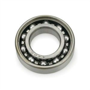 REAR BEARING FOR 100 TWIN